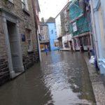luftentfeuchter test überflutung