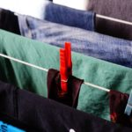 luftentfeuchter test wäsche